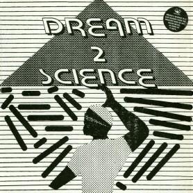Dream 2 Science LP
