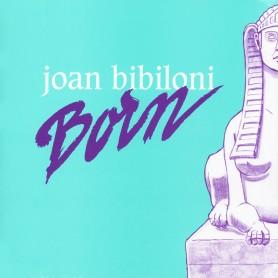 Born LP