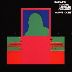 You've Gone EP