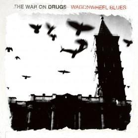 Wagonwheel Blues LP