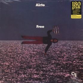 Free LP