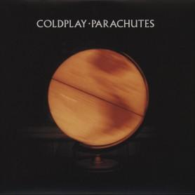 Parachutes LP