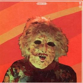Melted LP