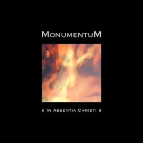 In Absentia Christi LP
