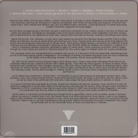 Volume 5 LP