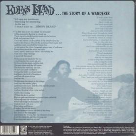 Eden's Island LP