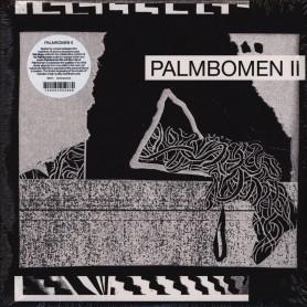 Palmbomen II 2LP
