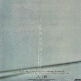 Wilderness Heart LP