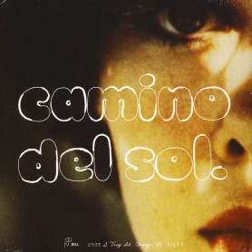 Camino Del Sol LP