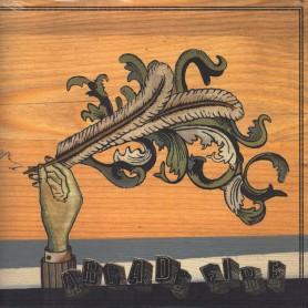 Funeral LP
