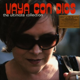 The Ultimate Collection 2LP