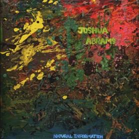 Natural Information LP