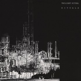 Rituals LP