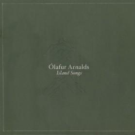 Island Songs LP