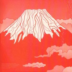 Acid Mt. Fuji 2LP