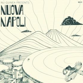 Nuova Napoli LP