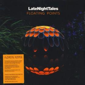 LateNightTales LP