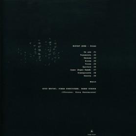 Etazhi LP