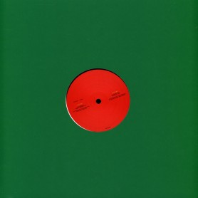 Bij Annie Op Bezoek remixes EP