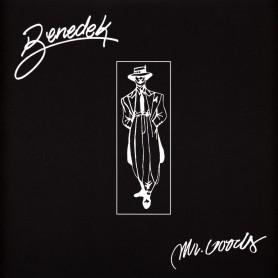 Mr. Goods EP