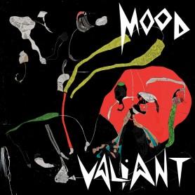 Mood Valiant LP