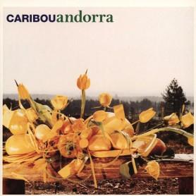 Andorra LP