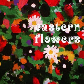 Eastern Flowers LP