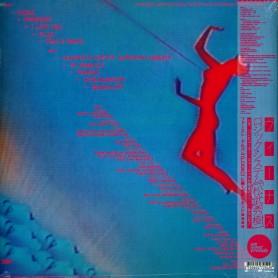 Venus LP