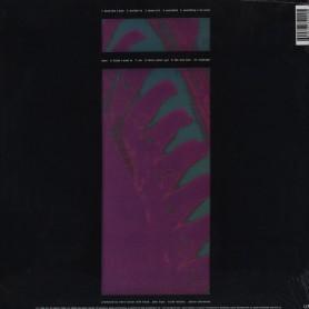 Pretty Hate Machine LP