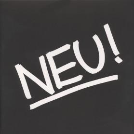 Neu! '75 LP