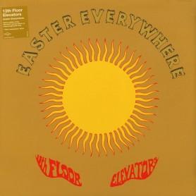 Easter Everywhere LP