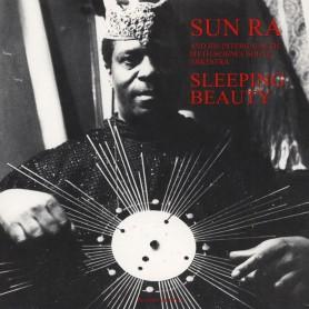 Sleeping Beauty LP