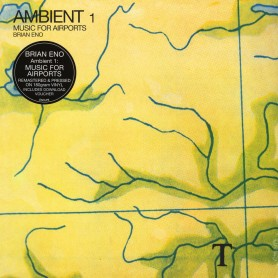 Ambient 1 (Music For...
