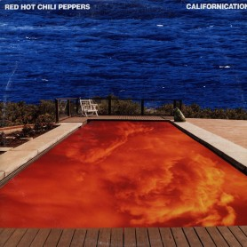 Californication 2LP