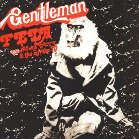 Gentleman LP