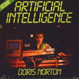 Artificial Intelligence LP