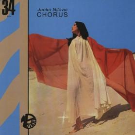 Chorus LP