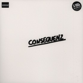 Consequenz LP