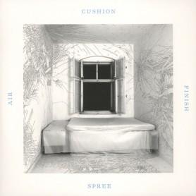 Spree LP