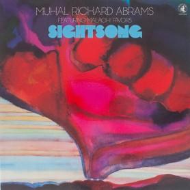 Sightsong LP