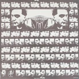 Photographs As Memories LP