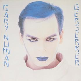 Berseker LP