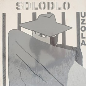 Uzola LP