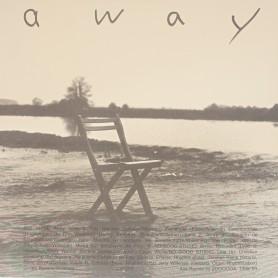 Away LP