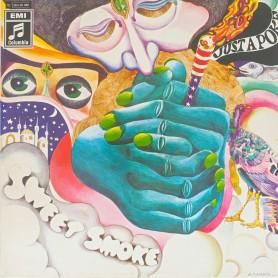 Just A Poke LP