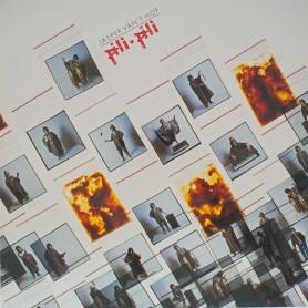 Pili-Pili LP
